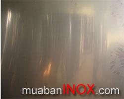 Tấm inox 316,  Tấm inox 316L,  Tấm Inox SUS304,316, Inox tấm 316 |