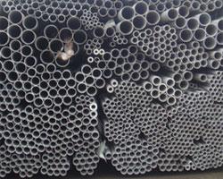 Inox 304- inox 304 L- ống công nghiệp Inox 304, inox 316